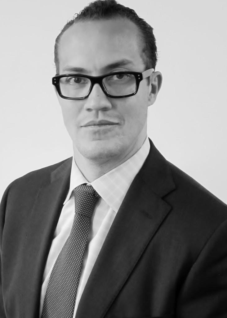 David Van Leeuwen (1)