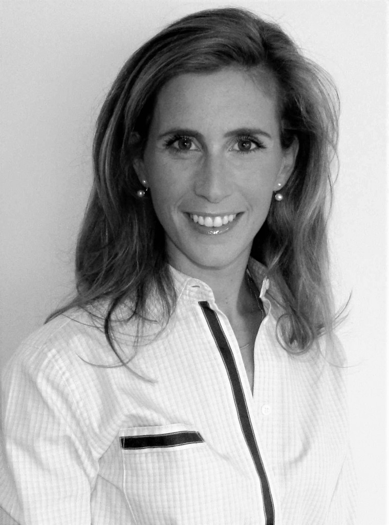 Diane Cohen Haggiag with Peyrot and Associates