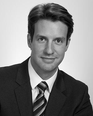 Francois-Peyrot-French-Attorney- Avocat-Francais New-York