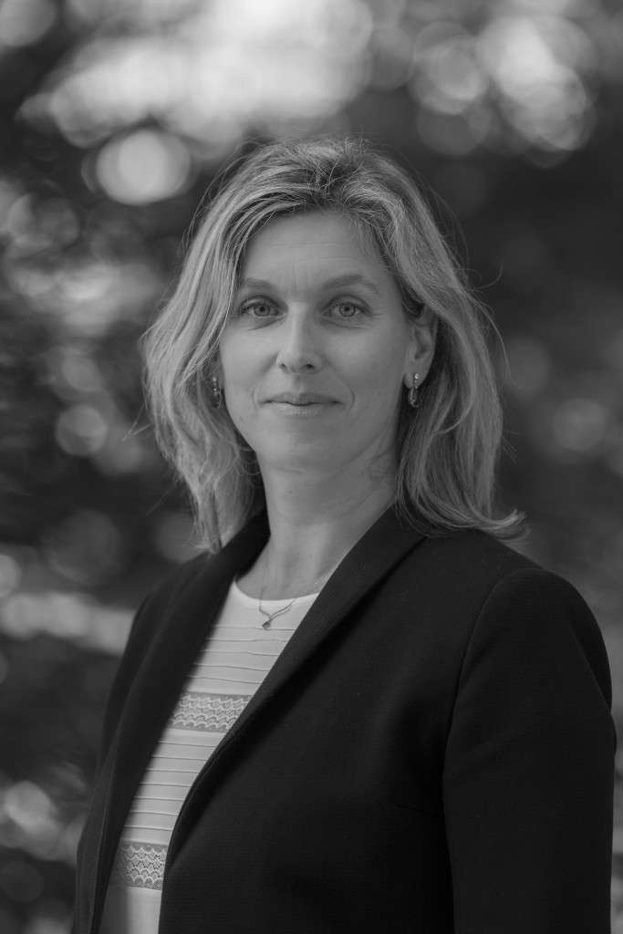 Helene Carvallo Peyrot Avocats New York